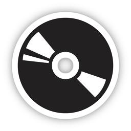 Mxtapes (livemixtapes player)