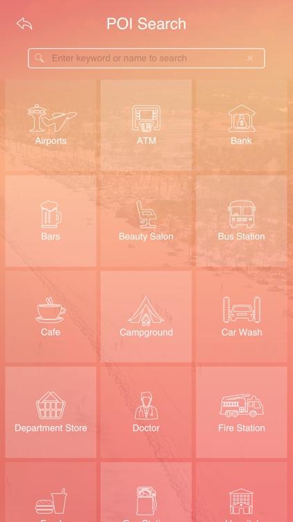 Punta Cana Tourism Guide screenshot-4