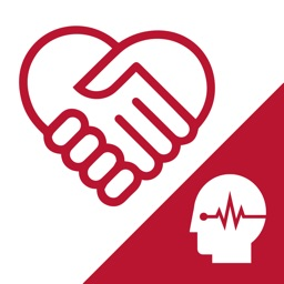 Hand in Hand: HIV Associated Neurocognitive Disorders