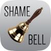 Shame Bell App Reviews