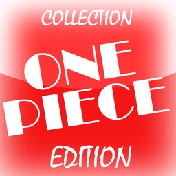 full collection one piece edition