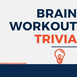 Brain Workout - Trivia