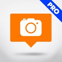 Giddy Camera Pro