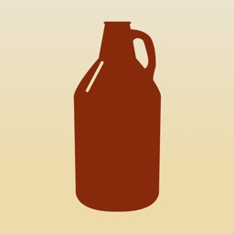 BrewBarrel - Track, Rate, and Store Your Favorite Craft Beers