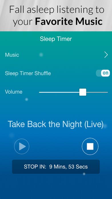 Alarmr - Daily Alarm Clockのおすすめ画像5