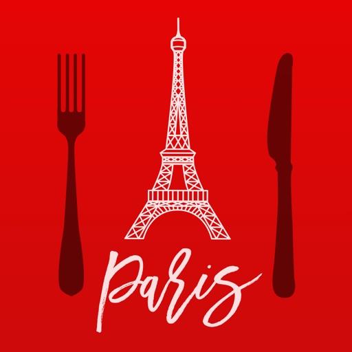 Paris Eating & Dining Guide