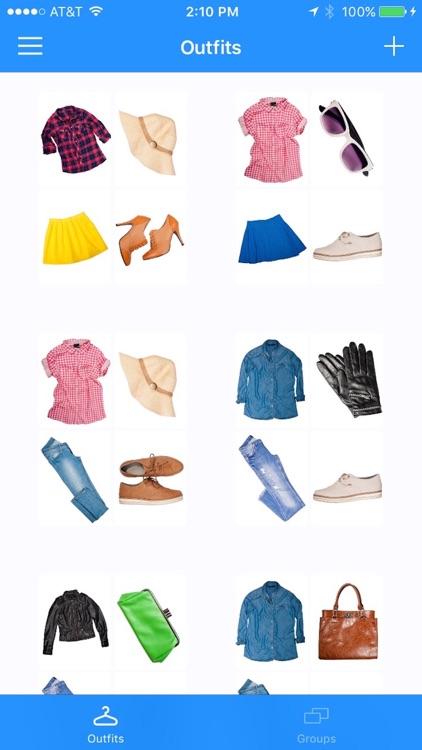 ClothesOn