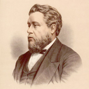 Spurgeon Daily Quotes app review
