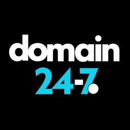 Domain 24-7