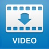 VidMate - Cloud Video Player & IDM Manager