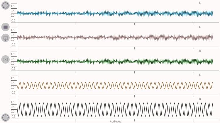 MC Oscilloscope screenshot-4
