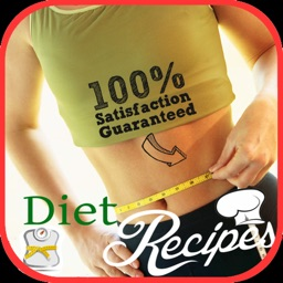 Diet Recipes for Weight Loss