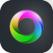 Office Documents: Word Processor, PDF Reader, PDF Scanner, Media Player