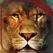 New Animal Sounds Pro Delbasoft