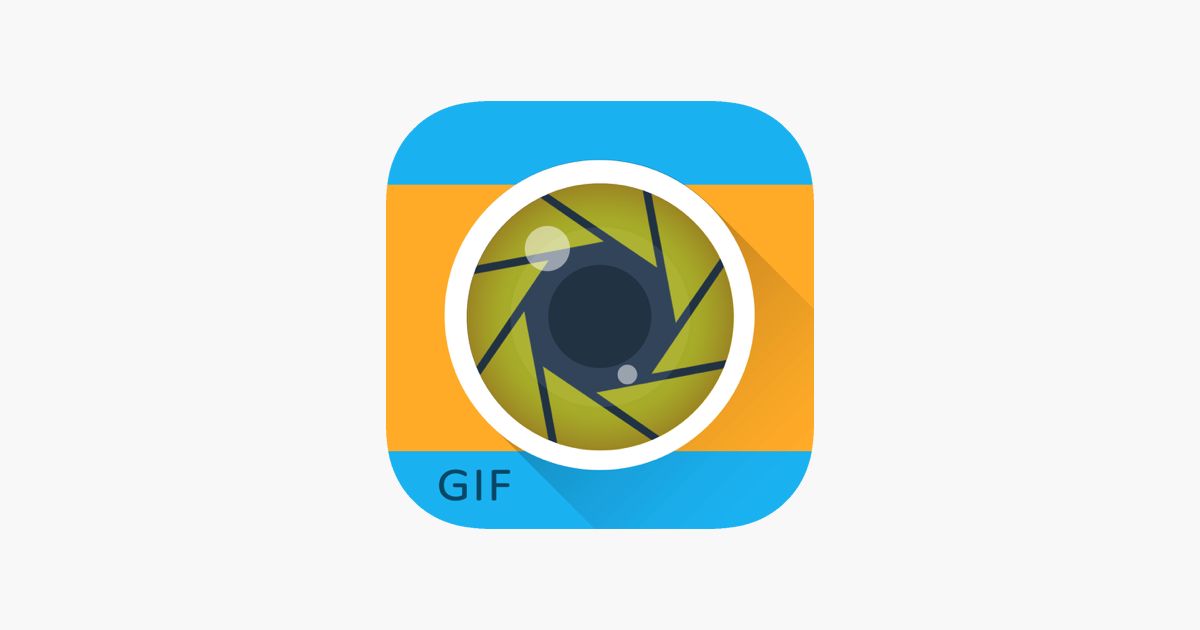 Gif Post GIFs for Instagram as Videos on the App Store