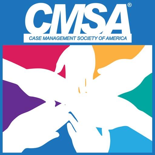 CMSA 2016 Annual Conference icon
