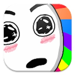 Troll Me - Funny Photo Booth on your pics for Instagram & socials