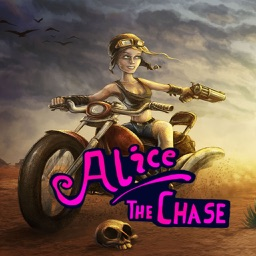 Alice The Chase