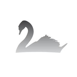 Official Cisne Calculator