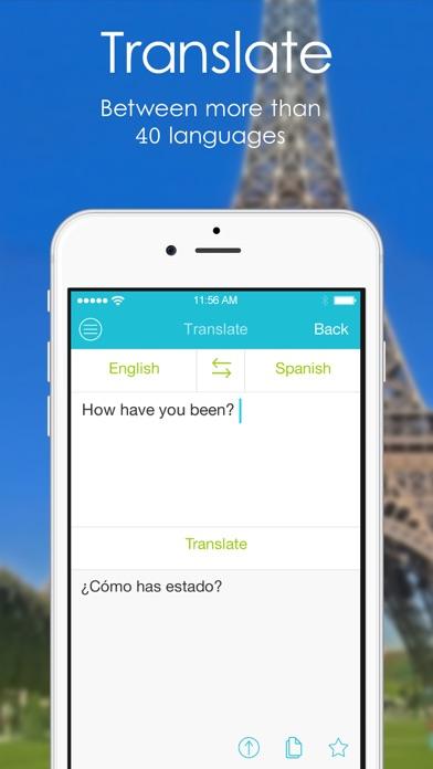 download Page: English Grammar Checker apps 2