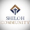 Shiloh Community BC