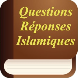 Questions et Réponses Islamiques (Islamic Question and Answers in French)