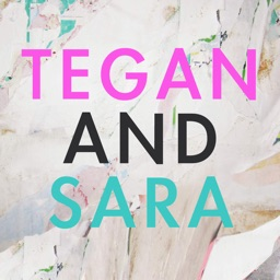 Tegan and Sara Official