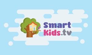 SmartKids.tv