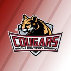 Iuk Campus Map.Iuk Cougars On The App Store