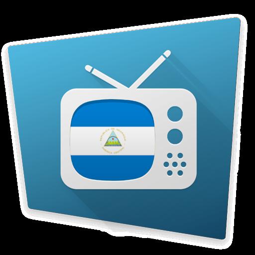 Televisión de Nicaragua