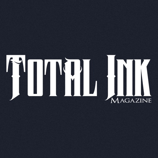 Total Ink (Magazine)