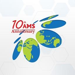 AMS 2014