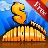 Millionaire Tycoon 大富豪の実業家 無料版 - iPadアプリ