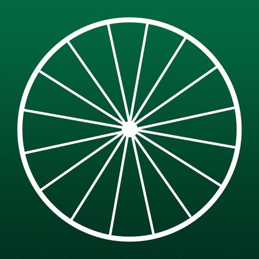 NYC Bike Buddy