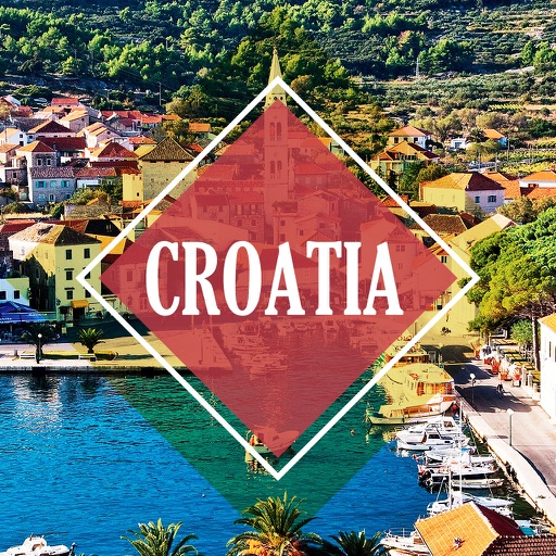 Tourism Croatia