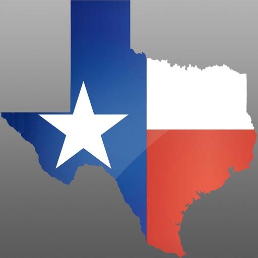 Texas Emoji Keyboard Pro