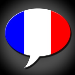 іSpeak French - French dictionary in your pocket that speaks