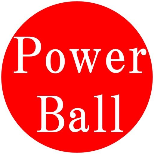 Winning Method of Power Ball