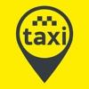 Taxi4You