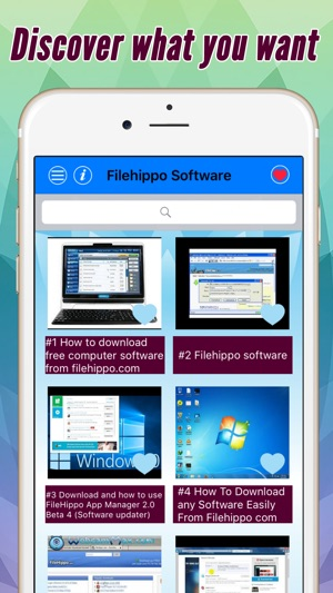 microsoft outlook 2013 free download filehippo