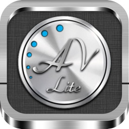 AutoVolume Lite ~ Self Adjusting Volume ~ Detect outside noise and automatically decrease or increase music volume loudness in your headphones