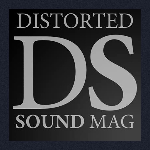 Distorted Sound