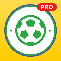 Brazil 2016  Pro / Calendar and live soccer results - Games Edition