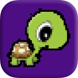 Pixel Drawing App - Paint in Pixels With 8 Bit Editor