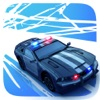 Smash Cops - iPhoneアプリ