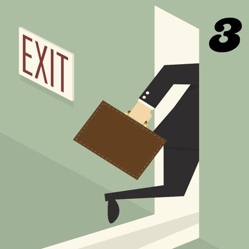 Unlock The Door 3
