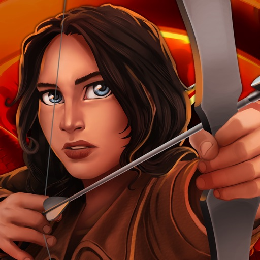 The Hunger Games Adventures Review