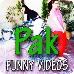 Pakistani Funny Videos