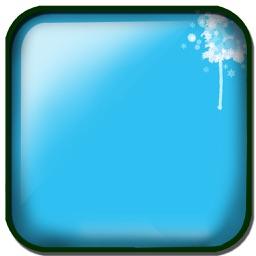 App Guide for HRPLUG