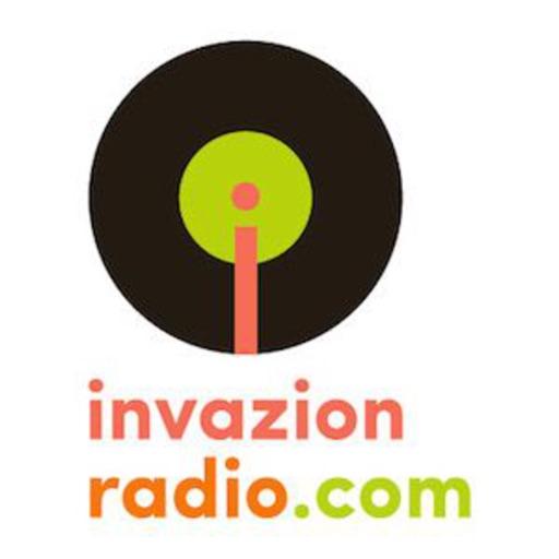 Invazion Radio
